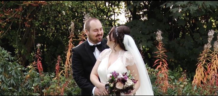 Have  you seen Jade & Paul's Wedding Trailer yet? We had a wonderful time filming your day and congratulations to both of you x https://vimeo.com/187474206 #weddingvideographer #weddingphotographer #yorkshireweddingphotographer #davespinkphotography