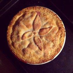 Classic Lard Two-Crust Pie Pastry - Allrecipes.com