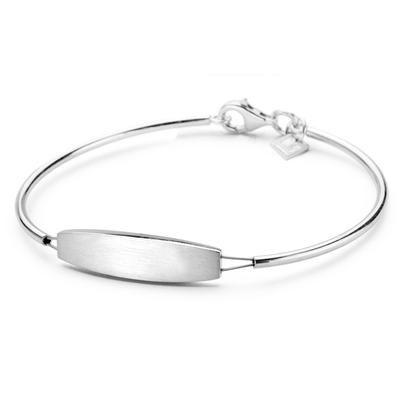 Studio Y: Bransoletka Gravitation, 169 PLN, www.YES.pl/36966-studio-y-bransoletka-gravitation-AY-Y-000-SYG-60633 #jewellery #silver #BizuteriaYES #shoponline #accesories #pretty #style