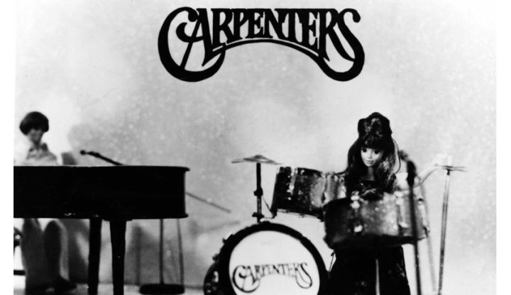 Superstar: The Karen Carpenter Story (1987)  The 25 Best Cult Movies of The 1980s