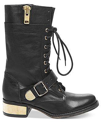 237 Best Shoe Envy Images On Pinterest Wedge Sandal