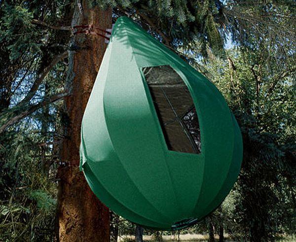 52 Besten Unique Camping Tents Bilder Auf Pinterest
