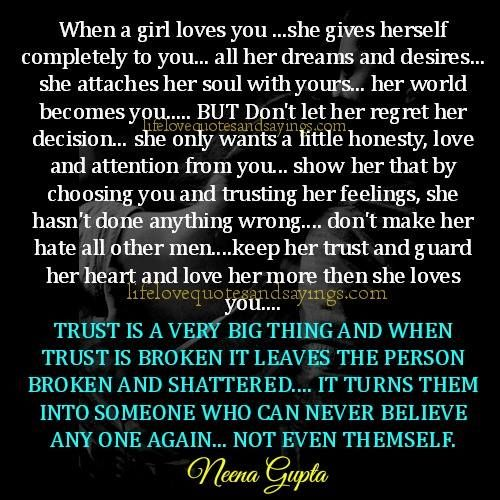 I Love Her But She Loves Someone Else Quotes: 1000+ Attention Quotes On Pinterest