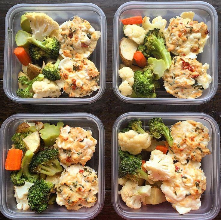 Самые Вкусные Диетические Блюда Для Похудения. Диетический ужин для похудения: рецепты вкусных блюд на скорую руку