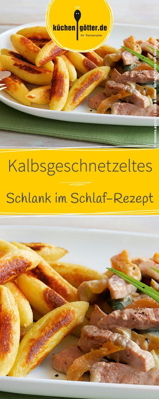 Ponad 25 najlepszych pomysłów na Pintereście na temat Schlank im ...