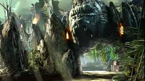[[Put locker]] Skull Island Of Kong Full Movie 2017 Online watch Free