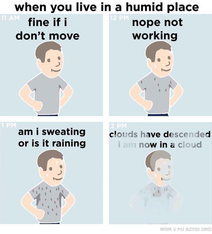 Best Bein Cooooooooooooool Images On Pinterest DIY - Illustrator puts funny twist on seriously relatable everyday situations