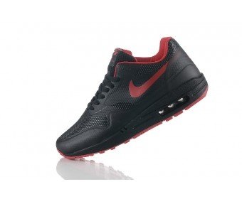 Mens Nike Air Max 87 & 1 Running Shoes  How cool and comfortable, you deserve to own it!  Tag:Discount authetic nike air max 87 Sneakers, Original nike air max 87 shoes new arrival outlet, Cheap Mens nike air max 87 Hot sales, Nike air max 87 Mens shoes, wholesale nike air max 2012, nike air max 90 for sale, discounted nike air max 90 hyperfuse, nike air max ltd 2 at low price