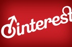 How Pinterest's Female Audience Is Changing Social Marketing