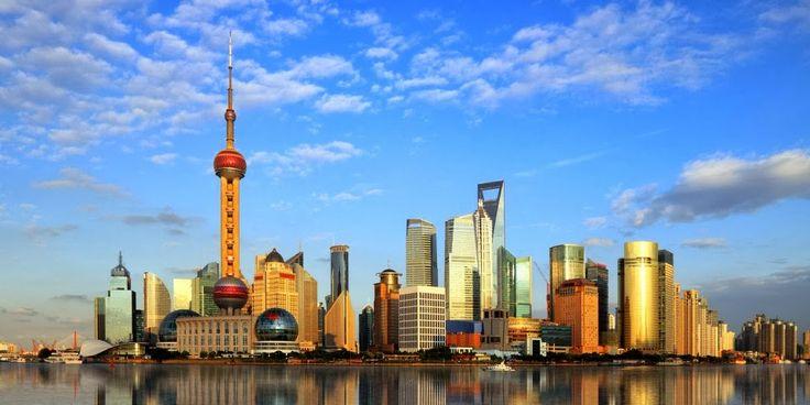 success spot: Shanghai, China  Please follow my blog: success-spot.blogspot.ca