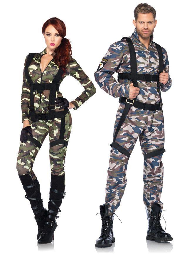 25 best ideas about deguisement militaire sur pinterest militaire veste militaire pour femme. Black Bedroom Furniture Sets. Home Design Ideas