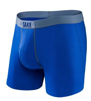 Huffington Post: The most comfortable pair of underwear ever. Any man would be lucky to get one of these gifts.