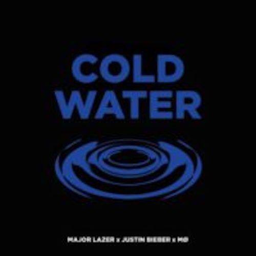 Major Lazer Cold Water Ft. Justin Bieber & MO