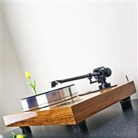 Image of Pro-Ject Audio Systems Xtension 12