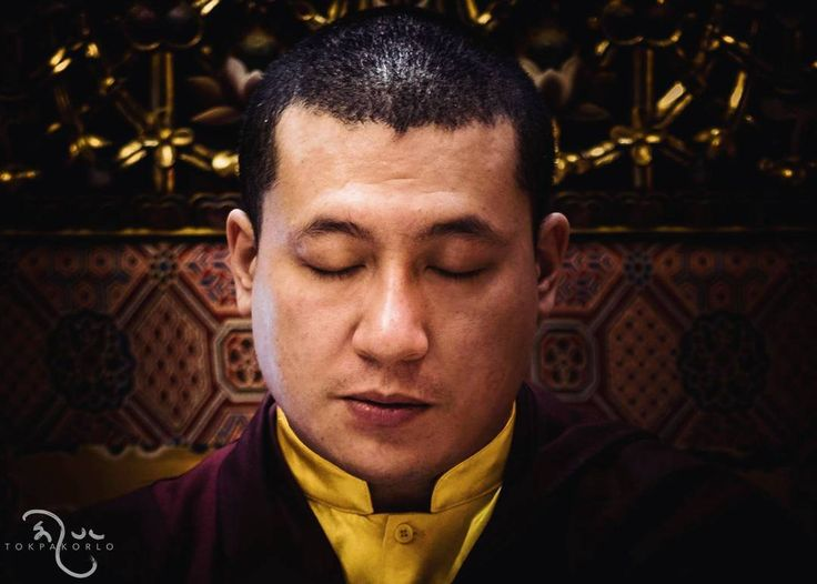 9 best 17karmapa images on pinterest buddhism buddha and hh karmapa singapore preparing for the end thecheapjerseys Gallery