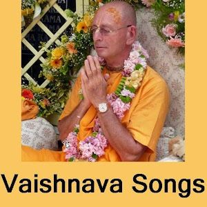 Sivarama Swami - Vaishnava Songs  His Holiness Śivarāma Swami was born in Budapest, Hungary in 1949.He became an initiated disciple of Srila Prabhupada in 1973. He then received Sannyasa from His Divine Grace in 1979, at the age of 30 years.He is one of the initiating Gurus in ISKCON, and has initiated many disciples.  Collection of Vaishnava bhajans / Hare Krishna Kirtans / Tunes  sung by HH Sivarama Swami, ISKCON. this is an Offline App once downloaded does not require internet. High…