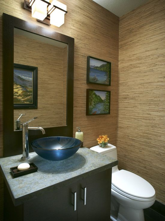 bathroom small small bathroom designs dream bathrooms design bathroom