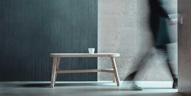 Effetti decorativi per interni | SIKKENS | Estro