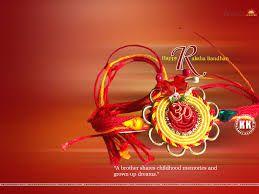 raksha bandhan images - Google Search