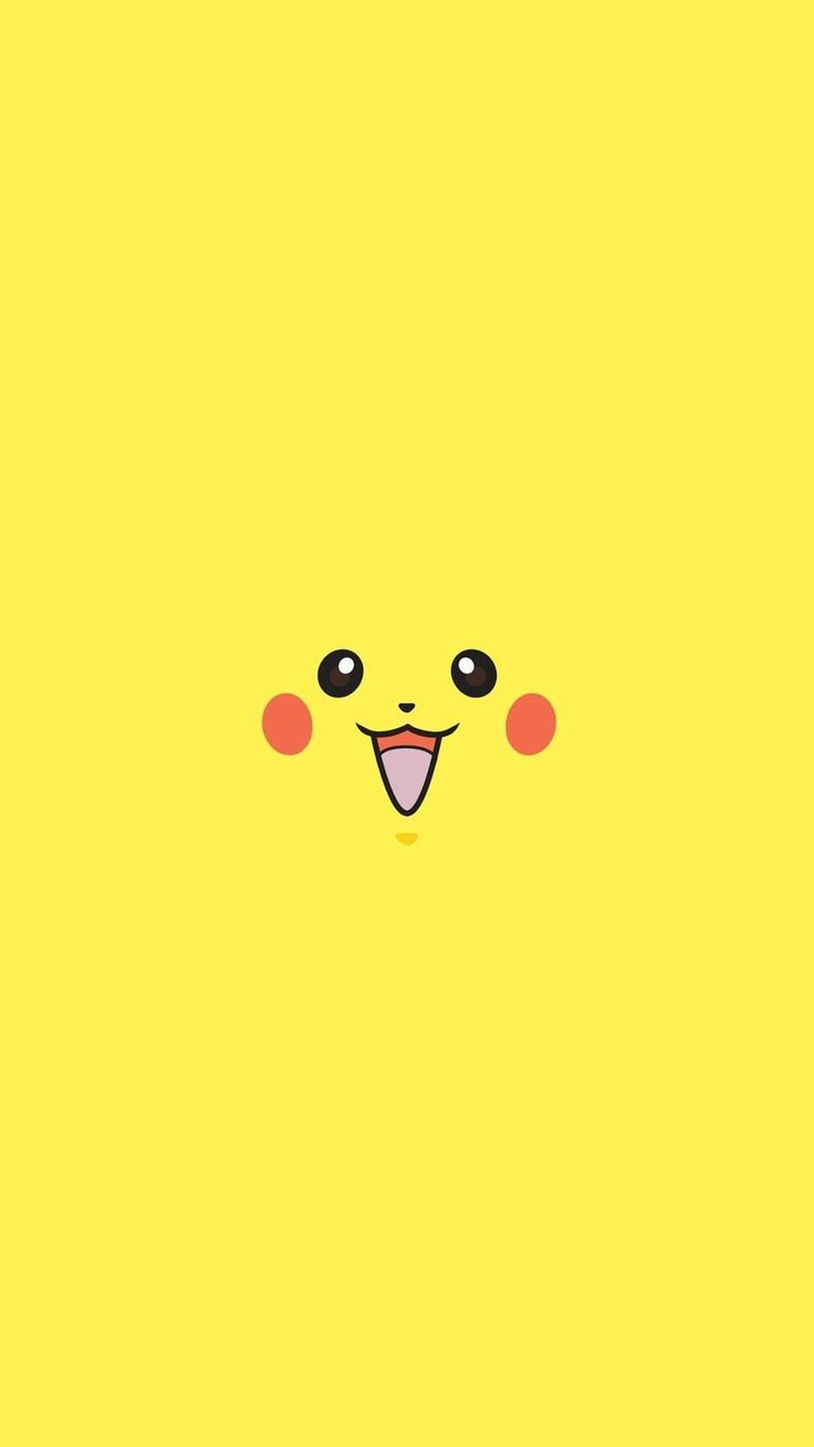 LETS GO TO POKÉMON GO GENERATOR SITE!  [NEW] POKÉMON GO HACK ONLINE 100% WORKING FOR REAL: www.generator.pickhack.com You can Add up to 99999 amount of PokéCoins for Free: www.generator.pickhack.com No more lies guys! This hack method real works: www.generator.pickhack.com Please Share this real working hack online: www.generator.pickhack.com  HOW TO USE: 1. Go to >>> www.generator.pickhack.com and choose Pokémon GO image (you will be redirect to Pokémon GO Generator site) 2. Enter your…