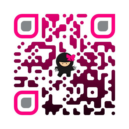 how to read qr code using java
