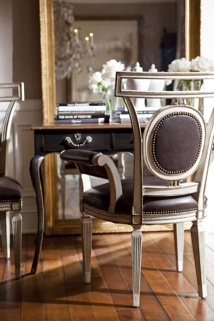 Antique chairs design - Very Unique Chair Design