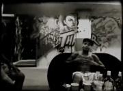 Chris Brown – Mixtape ISH(Video)