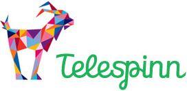 Telespinn AS