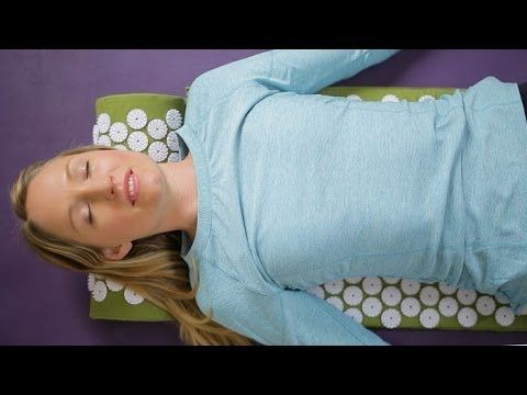 Reduce Tension Sleep Better Improve Circulation And Even
