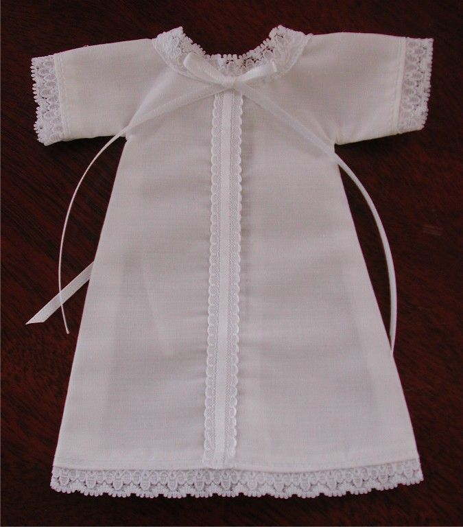 Preemie Gown Preemie Project Ideas Pinterest Gowns
