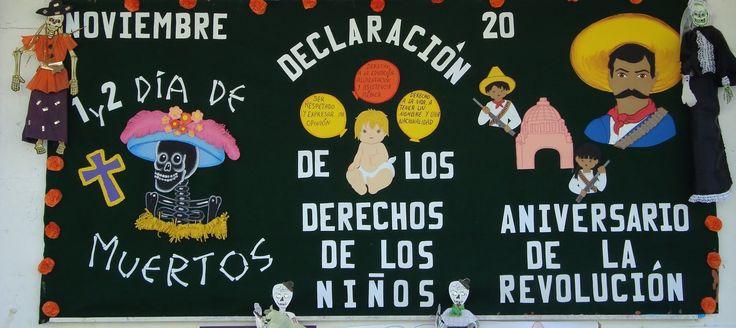 Periodico mural noviembre (6)