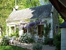 VRBO.com #163825 - Charming Stone Cottage, Weekly Rental Starting Saturdays