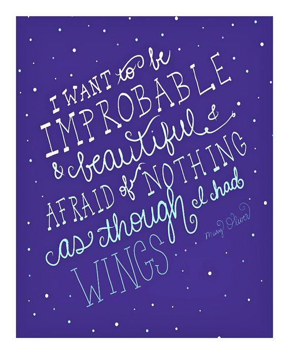 Inspirational Quotes Motivation Tweens: 92 Best Tween Inspiration Images On Pinterest