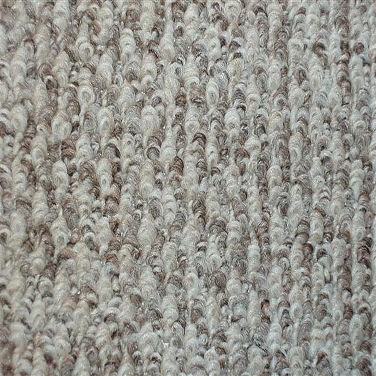 Lowes Stock Quote 44 Best Lowes Instock And Express Order Carpet Images On Pinterest