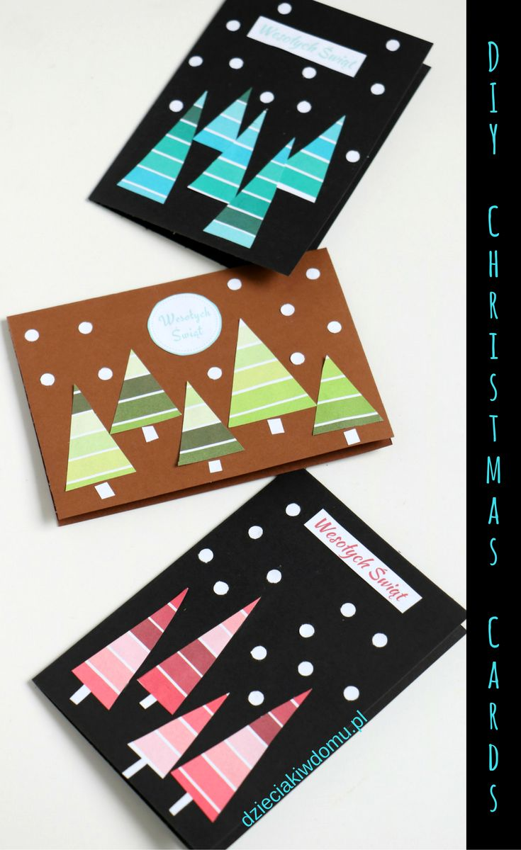diy-christmas-cards