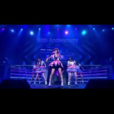 彼女 サビ #宮脇咲良#HKT48#彼女