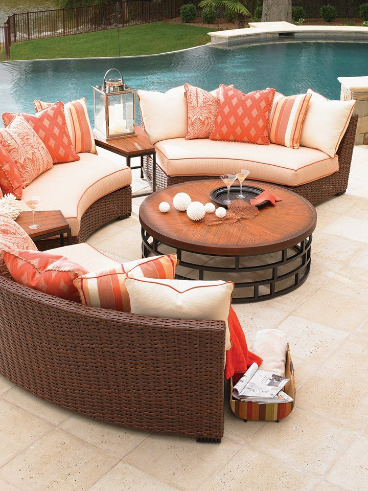 best Tommy Bahama  Furniture  on Pinterest  Tommy