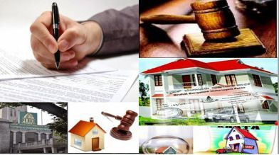 Experienced #settlements #agents in #Midland with extensive knowledge and network to handle all settlements in the simplest way.