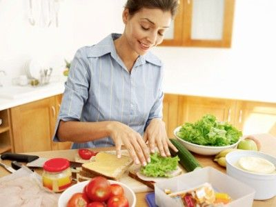 25 melhores ideias de hdl ldl no pinterest colesterol alto alimentos para baixar o. Black Bedroom Furniture Sets. Home Design Ideas