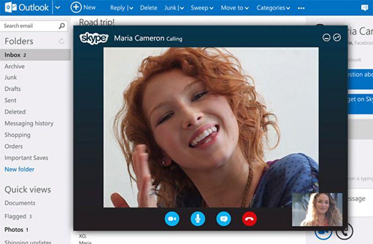 Best Instant Messengers Windows 2014