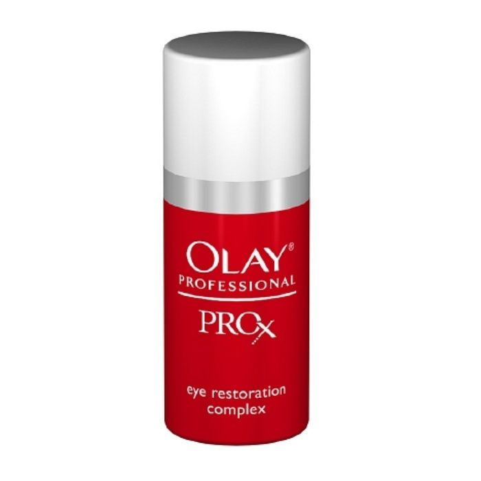 Rank & Style - Olay ProX Eye Restoration Complex #rankandstyle