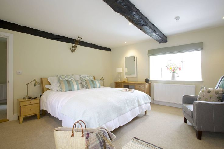 Check out The Royal Oak Inn, Swallowcliffe, England.  Simple, Rustic and cosy.  Visit: http://bit.ly/2pln4h7 #charming #small #hotels #charmingtravel #travel #trips #visitengland #england #exploreengland #rooms #hotelstay #englishhotels #rommdecor #roomdecoration #roomdesign #design #designinspo #designinspiration