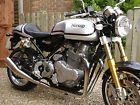 Norton Motorcycles for Sale, Norton Motorcycles Wanted. New/Used, UK