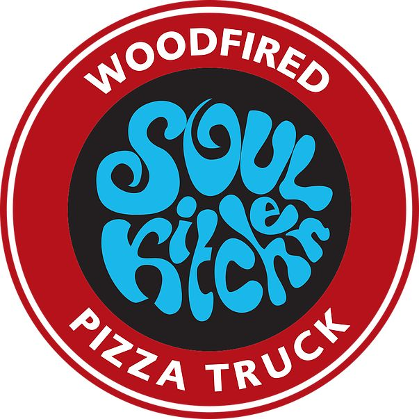 PIZZA TRUCK, MOBILE PIZZA CATERING, MELBOURNE FOOD TRUCK, WOODFIRED PIZZA CATERING MELBOURNE, PIZZA VAN,