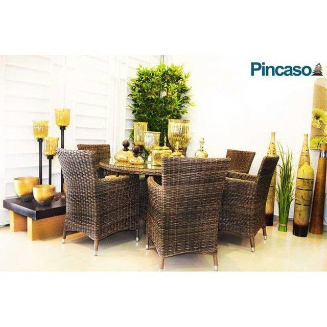 M s de 25 ideas incre bles sobre muebles de la india en pinterest habitaciones estilo bohemio - Muebles de la india ...