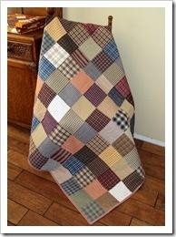 Best 25+ Mens quilts ideas on Pinterest | Man quilt, Quilt for men ... : mens quilts - Adamdwight.com