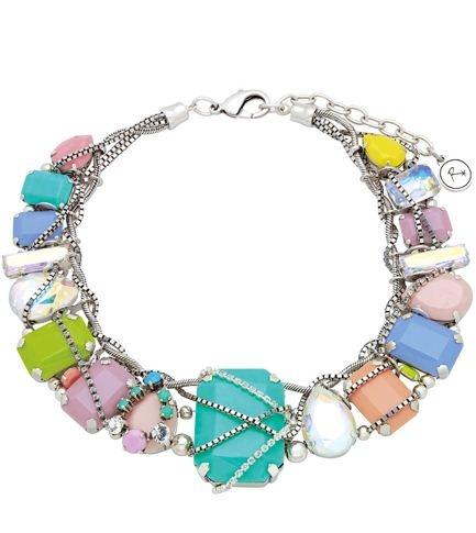 Bijoux - Bracelets Réminiscence MP9joNR