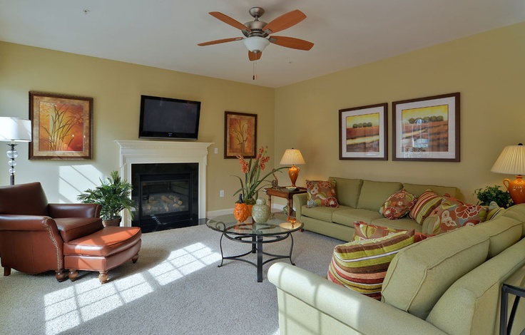 Rooms For Rent In Gambrills Md