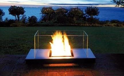 33 best stone fireplaces images on pinterest fire places. Black Bedroom Furniture Sets. Home Design Ideas