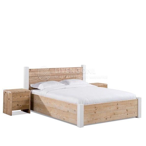 25 beste idee n over volwassen slaapkamer op pinterest slaapzaal kleurschema 39 s dagbed kamer - Model kamer jongen jaar ...